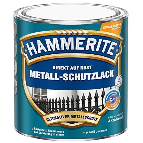Hammerite Reiniger 0,5