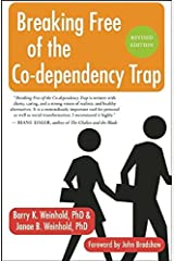 Breaking Free from the Co-dependency Trap Paperback