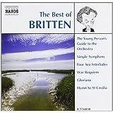 Lo Mejor De ...Guia Orquestal Para Joven