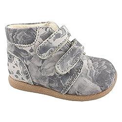 EN Fant Beginner Shoes...