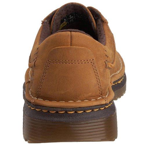 Dr. Martens RONALD Shoe 13476201  Herren Klassische Halbschuhe Braun (Tan)