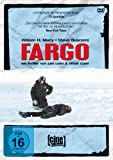 Fargo kostenlos online stream