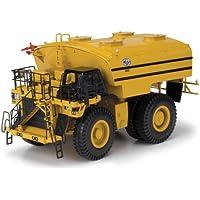CAT MWT30 Mega Minería Camión tanque ...