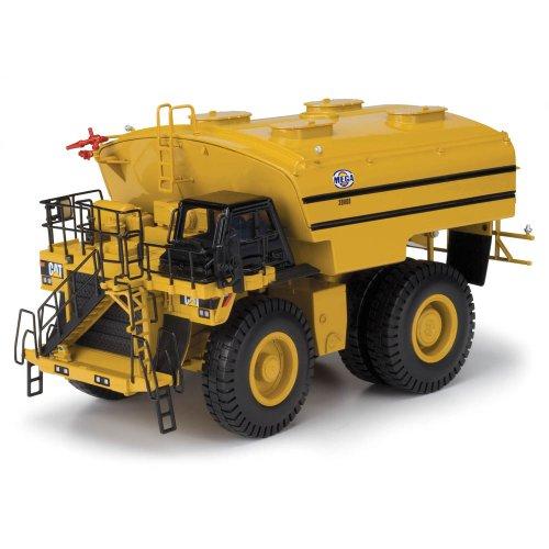 CAT MWT30 Mega Mining Truck Wassertank Mining Truck