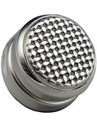 Schal Magnet