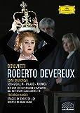 Donizetti, Gaetano Roberto Devereux kostenlos online stream