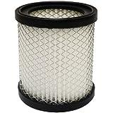 Fartools 101816 Filtre pour vide cendre 101081