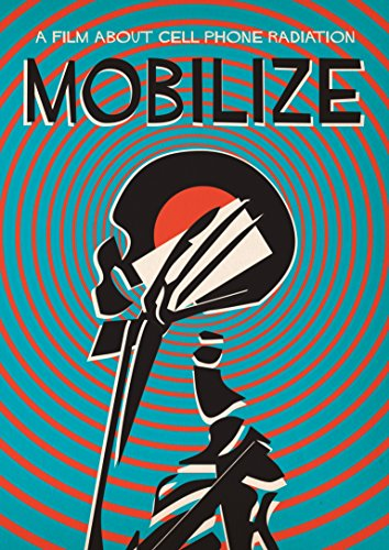 mobilize-import-usa-zone-1