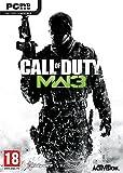 Call of Duty: Modern Warfare 3 [UK Import]