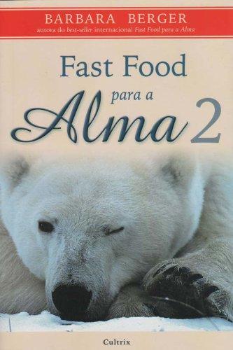 fast-food-para-a-alma-2-em-portuguese-do-brasil