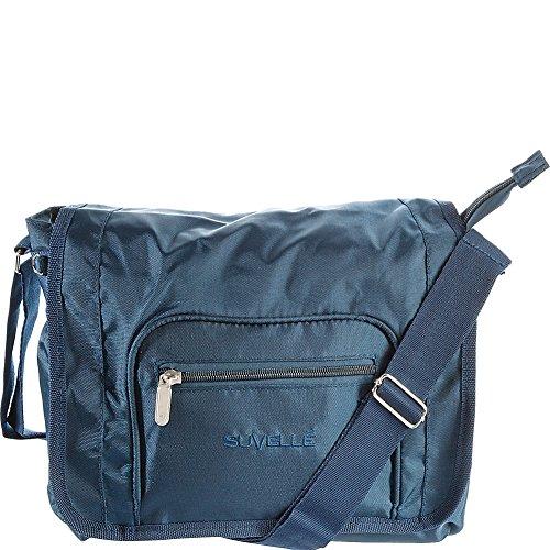 suvelle-flapper-travel-crossbody-bag-handbag-purse-shoulder-bag-9902
