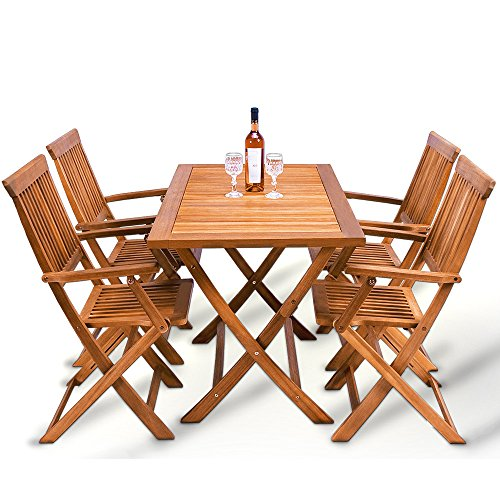 wooden-garden-furniture-set-patio-dining-table-and-chairs-set-sydney-made-of-tropical-solid-acacia-h