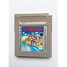 Super Mario Land Classic