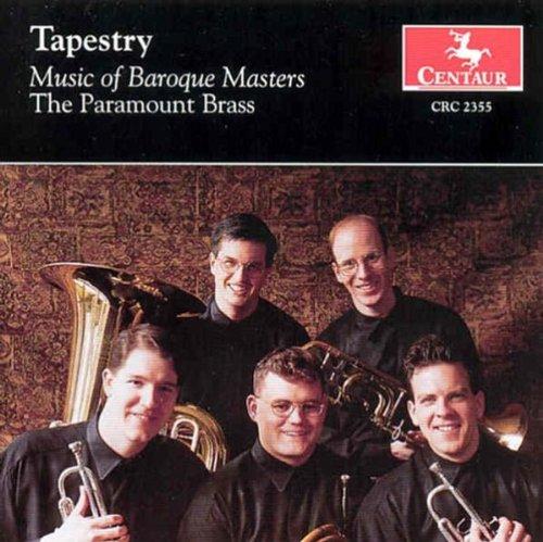 tapestry-barocke-meister