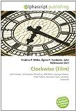 Clockwise (Film): John Cleese, Christopher Morahan, EMI Films, George Fenton, Peter...