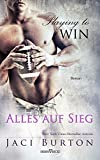 Playing to Win - Alles auf Sieg (Play by Play 4)