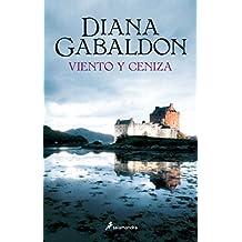 Viento y Ceniza (Outlander)