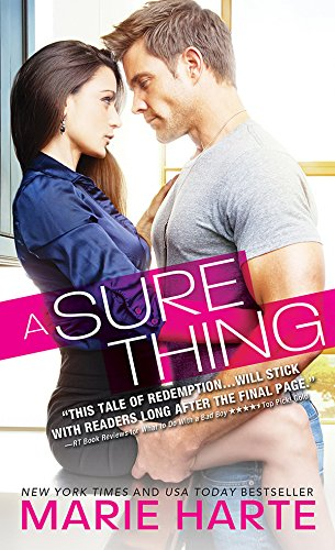 a-sure-thing-the-donnigans-book-1-english-edition