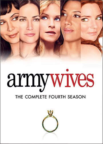 army-wives-complete-fourth-season