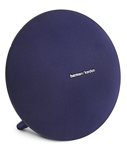 Harman Kardon Onyx Studio 3 Altavoz Bluetooth