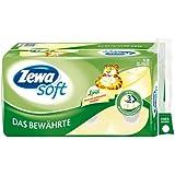 "Zewa Soft Toilettenpapier ""Das Bewährte"", 16 Rollen"