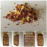 Chakalaka Gewürzmischung Gewürze Dipp 100g glutenfrei