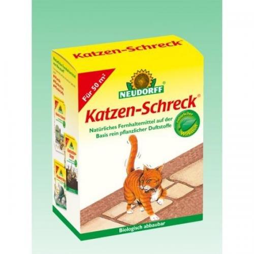neudorff-katzen-schreck-200-g-ungezieferbekampfung-fernhaltemittel