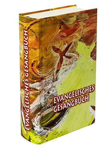 Evangelisches Gesangbuch für Baden, Elsass und Lothringen: Gesangbuch für die Jugend