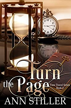 La Libreria Descargar Torrent Turn the Page: A Time Travel Romance Series (Time Travel Series Book 1) Documento PDF