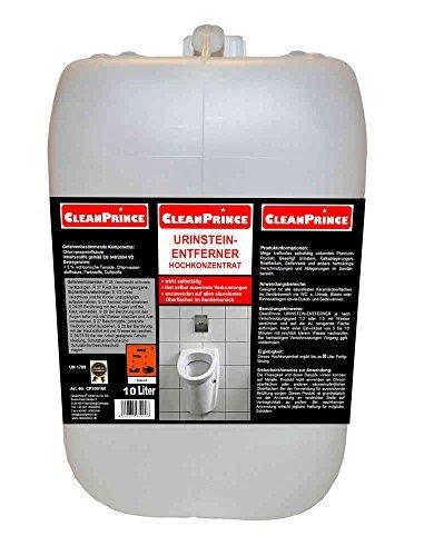 10-litres-cleanprince-decapant-pour-pierre-durine-pierre-durine-dissolvant-depose-des-taches-de-roui