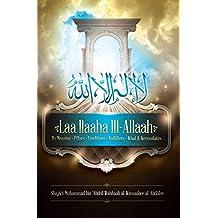 Muhammad Bin Abdul: Books - Amazon in