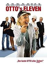 Otto's Eleven hier kaufen