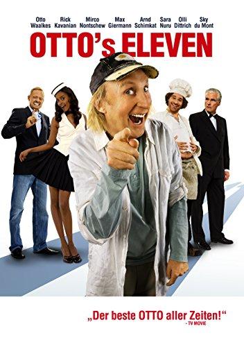 Otto\'s Eleven
