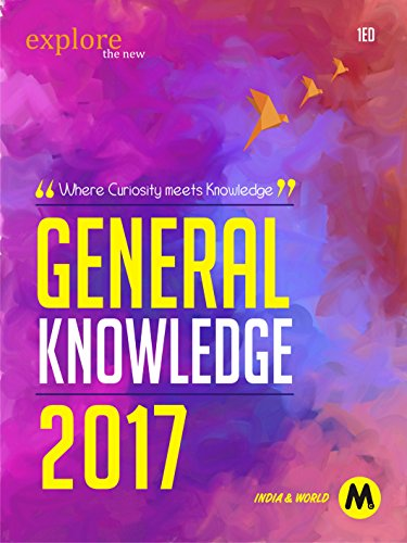 General knowledge 2017 india world for all competitive exams general knowledge 2017 india world for all competitive exams ebook competitive pen editorial board current affairs editorial board fandeluxe Gallery