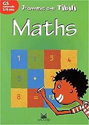 Maths GS