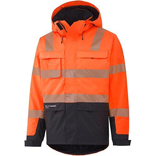helly-hansen-71376-giacca-york-1-pezzo-4-x-l-arancione-grigio-scuro-71367-269-4-x-l