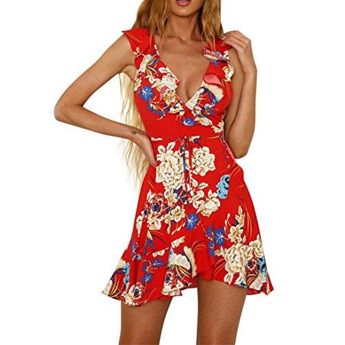 5d56ebf0a26a La tua scelta migliore di vestiti donna vintage