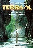 Terra X : Von Babylon zum Bernsteinwald