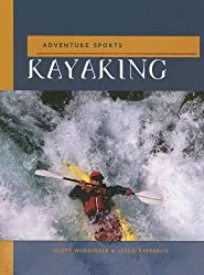 Kayaking (Adventure Sports)