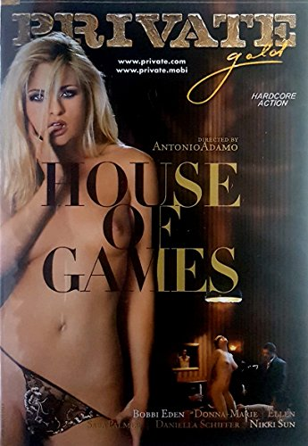 Think, that sex around the house dvd apologise, but