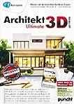 Architekt 3D X7 - Ultimate Edition