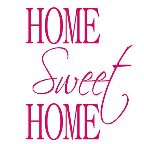 gswalldecor-27-home-sweet-home-piccole-dimensioni-50-x-60-cm-scegli-il-colore-18-colori-in-magazzino