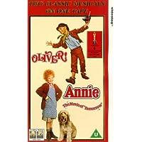 Oliver / Annie