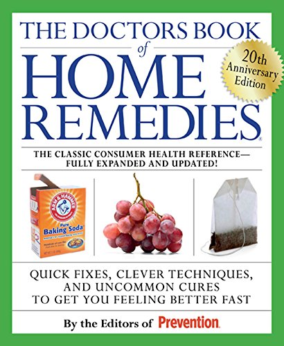 Downloadpdf the doctors book of home remedies by prevention downloadpdf the doctors book of home remedies by prevention magazine epub fandeluxe Choice Image