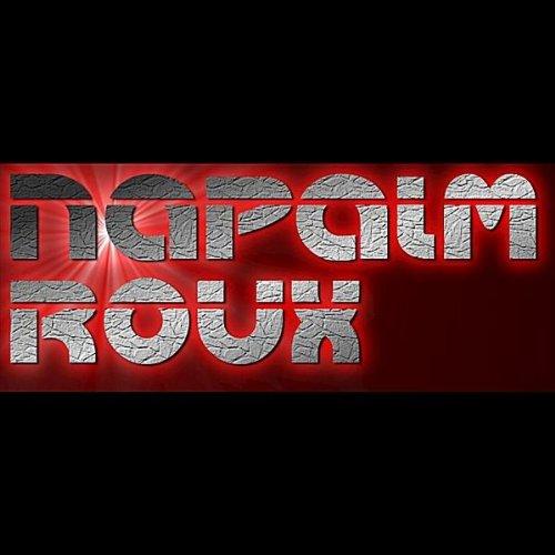HipHop Magnum