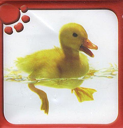 [EPUB] Livre bain bebes animaux