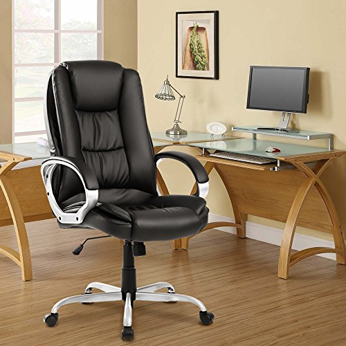 life-carverr-home-office-chair-ergonomic-swivel-chair-luxury-executive-chair-gaming-armchair-racing-