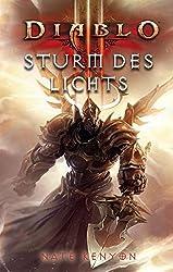 Diablo III: Sturm des Lichts