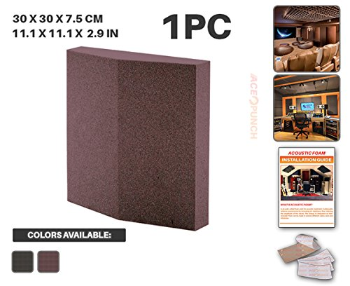 ace-punch-enorme-isolation-bar-insonorisation-sonorisation-absorbeur-traitement-mousse-acoustique-pa