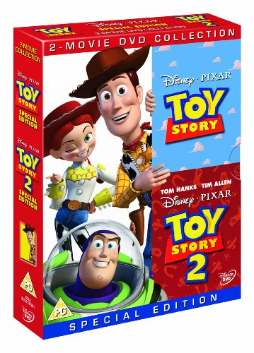 2-movie-dvd-collection-toy-story-special-edition-toy-story-2-special-edition-dvd